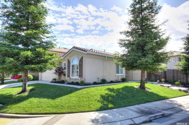 10277 Shoech Way, Elk Grove CA 95757