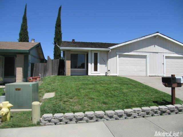 506 Hyacinth Ct #APT A, Roseville, CA