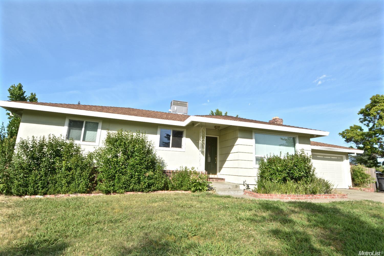 7601 Palisade Way, Fair Oaks, CA