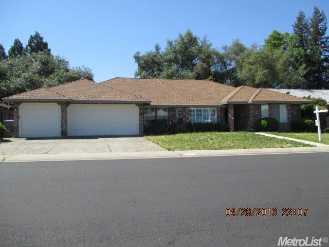 4826 Buxton Way, Rocklin, CA