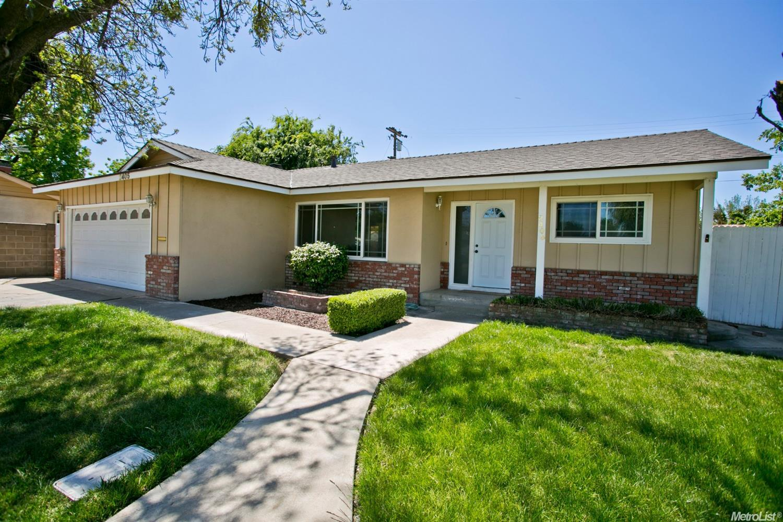 2405 Stanley Ct, Modesto, CA