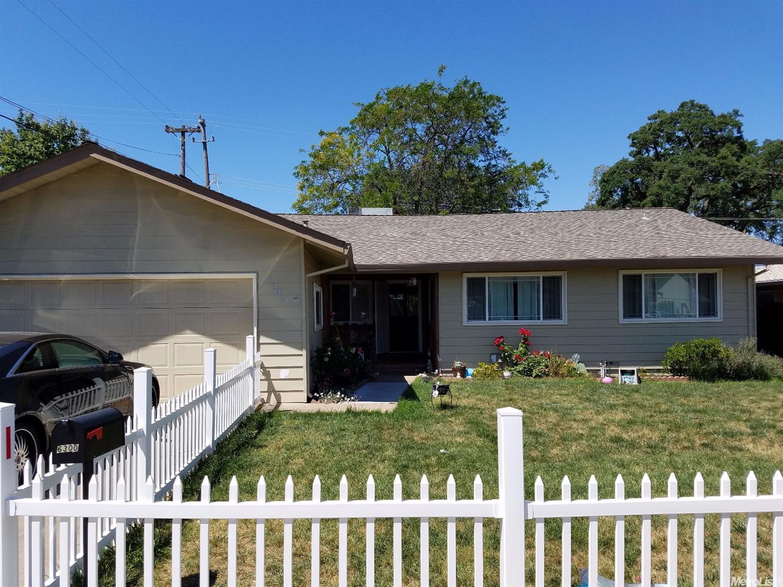 6300 Westwood Dr, Rocklin, CA
