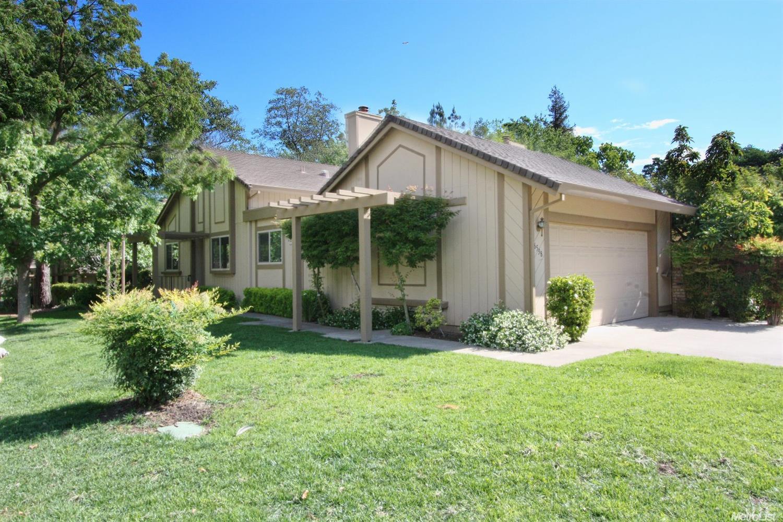 6538 La Poza Ct, Citrus Heights, CA