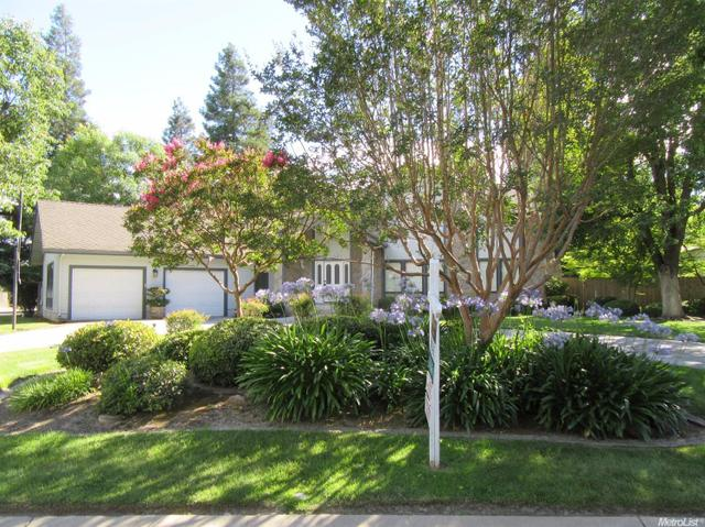 Loans near  Tina, Stockton CA
