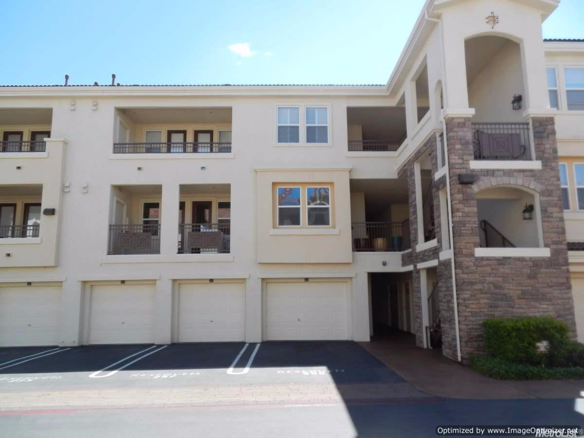 1501 Secret Ravine Pkwy #APT 524, Roseville, CA