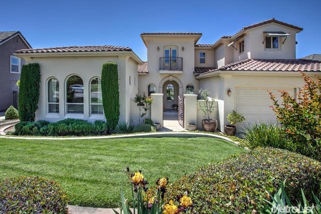 4506 Mountaingate Dr, Rocklin, CA