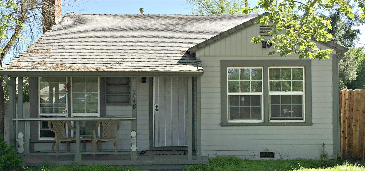 1648 Grand Ave, Sacramento, CA
