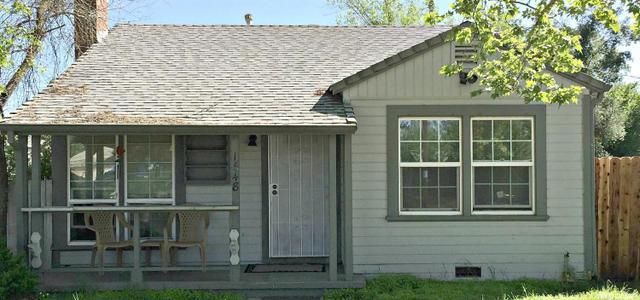 1648 Grand Ave, Sacramento, CA