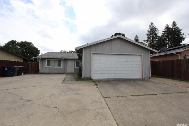 330 Norwood Byp, Sacramento, CA
