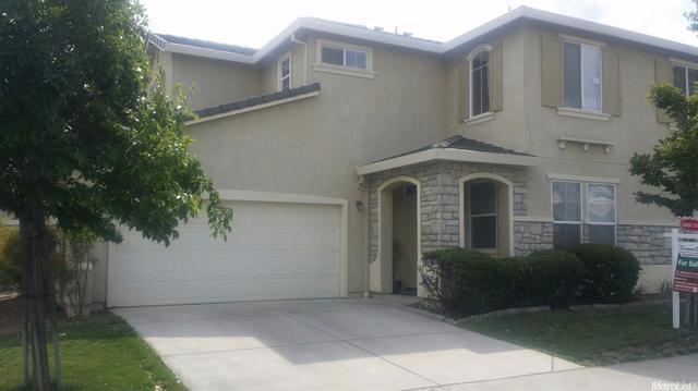 2354 Bayless Way, Sacramento, CA 95835