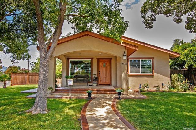 2501 Phyllis Ave, Sacramento, CA