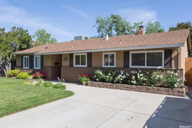 3217 Chelsea Rd, Sacramento, CA