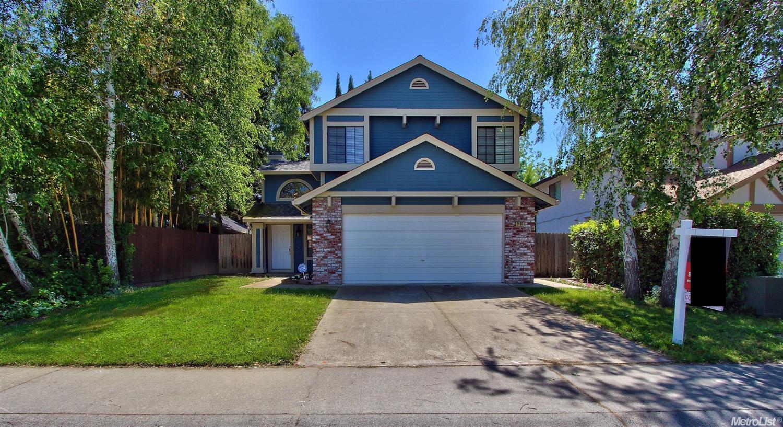 1490 Brewerton Dr, Sacramento, CA