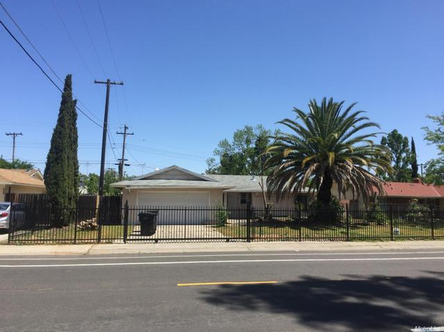 6645 47th St, Sacramento, CA