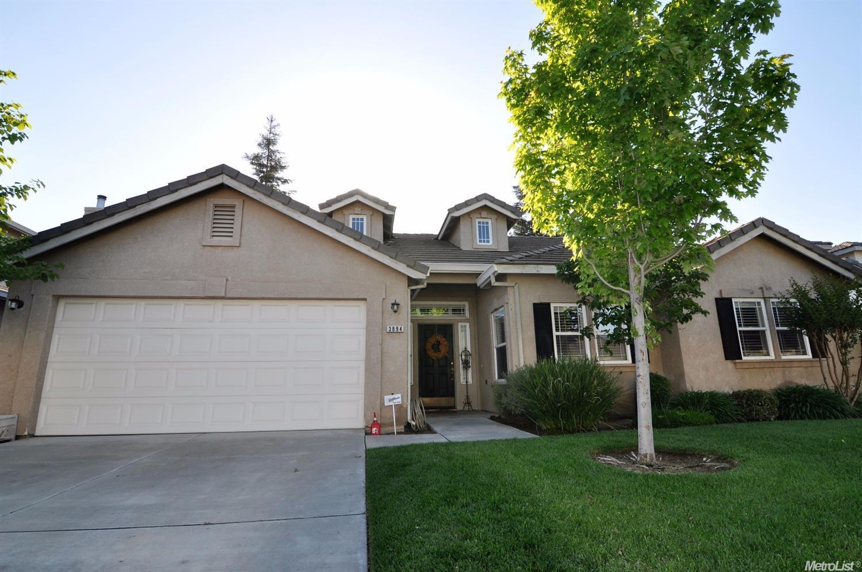 3894 Sterling Oaks Dr, Turlock, CA