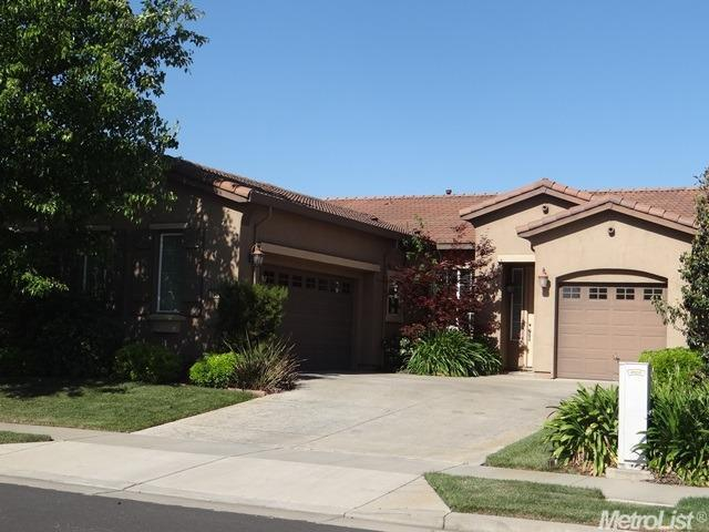 2956 Rumsey St, West Sacramento, CA