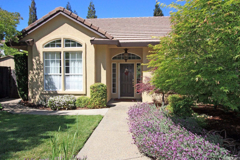 3236 Veld Way, Shingle Springs, CA