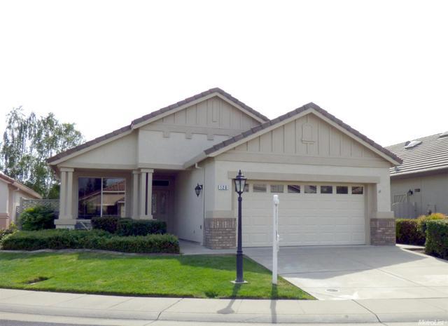 120 Golden Spiike Ct, Roseville CA 95747