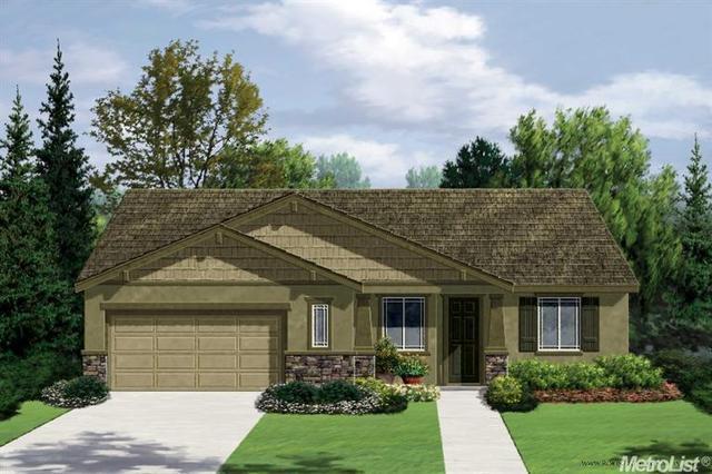 410 Villa Point Dr, Stockton, CA 95209