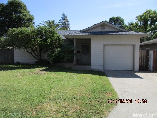 2208 Lloyd Ln, Sacramento, CA