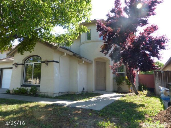 9761 Roedell Way, Elk Grove CA 95624