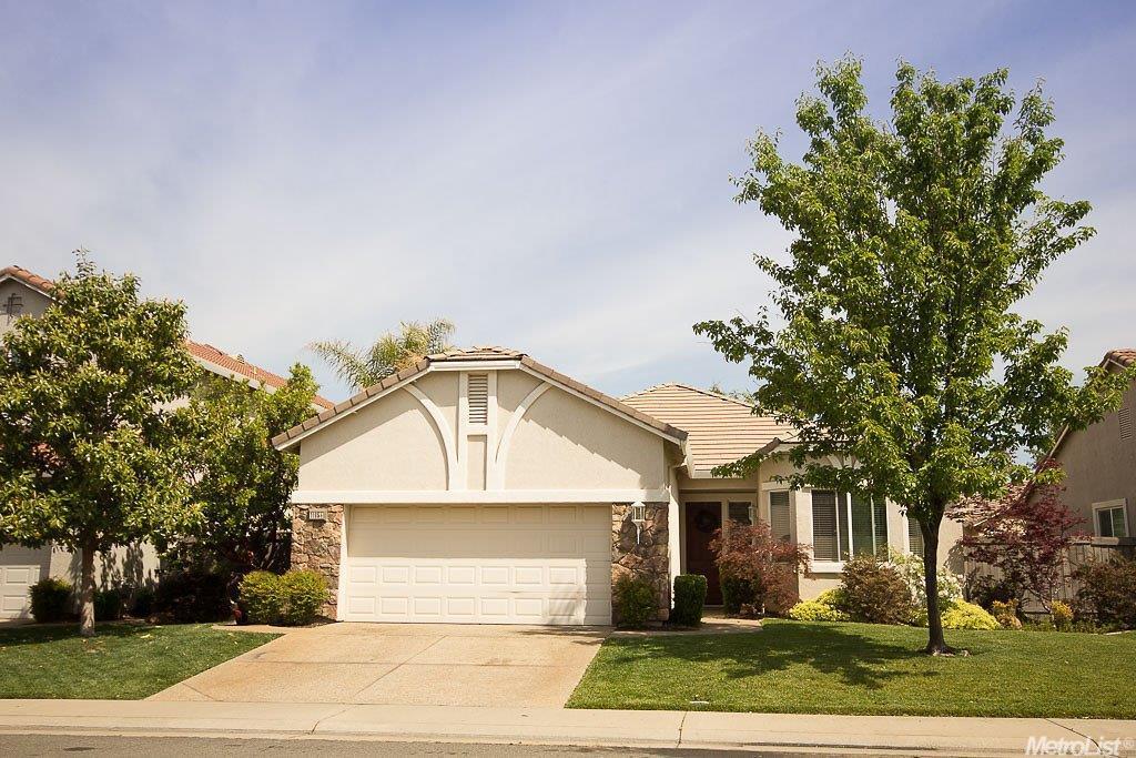 11855 Blue Topaz Way, Rancho Cordova CA 95742