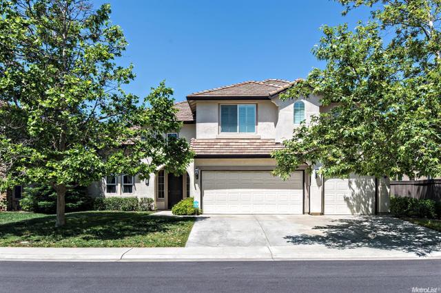 2628 W Pintail Way, Elk Grove, CA