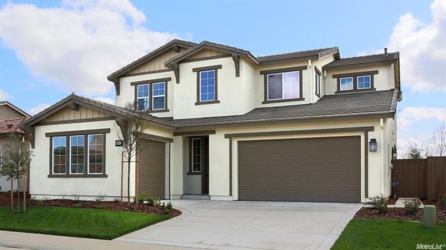 9801 Allen Ranch Way, Elk Grove CA 95757
