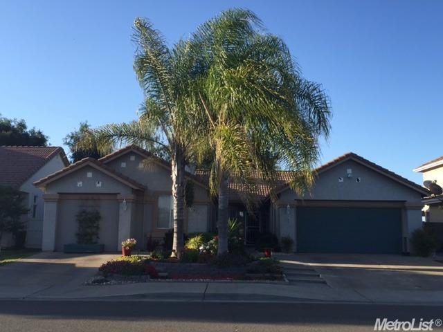 975 Ranch Rd, Galt, CA