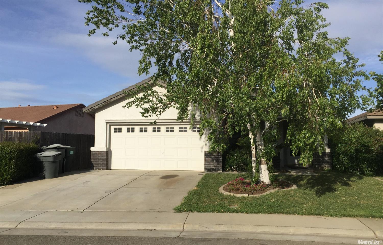 7909 Selbome Ct, Sacramento, CA