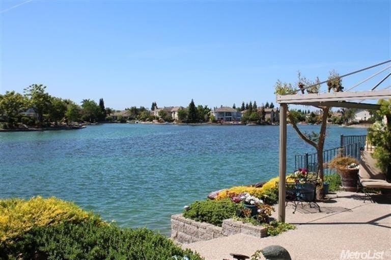 9168 W Laguna Way, Elk Grove, CA 95758
