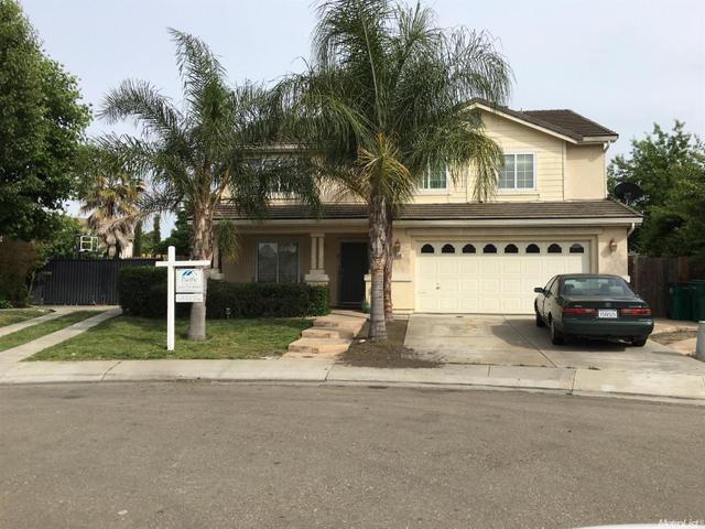 8508 Stabler Ct, Stockton, CA