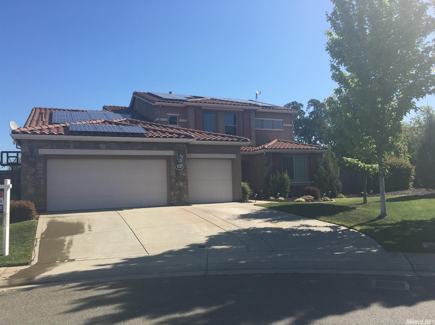 506 Lohse Ct, Lincoln, CA