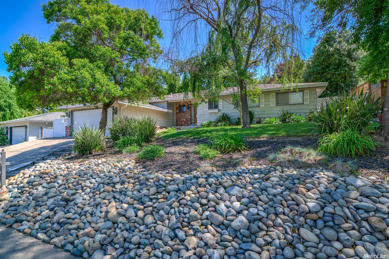 7457 Farmgate Way, Citrus Heights, CA