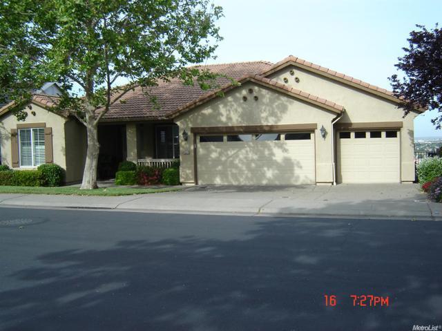 4534 Scenic Dr, Rocklin, CA