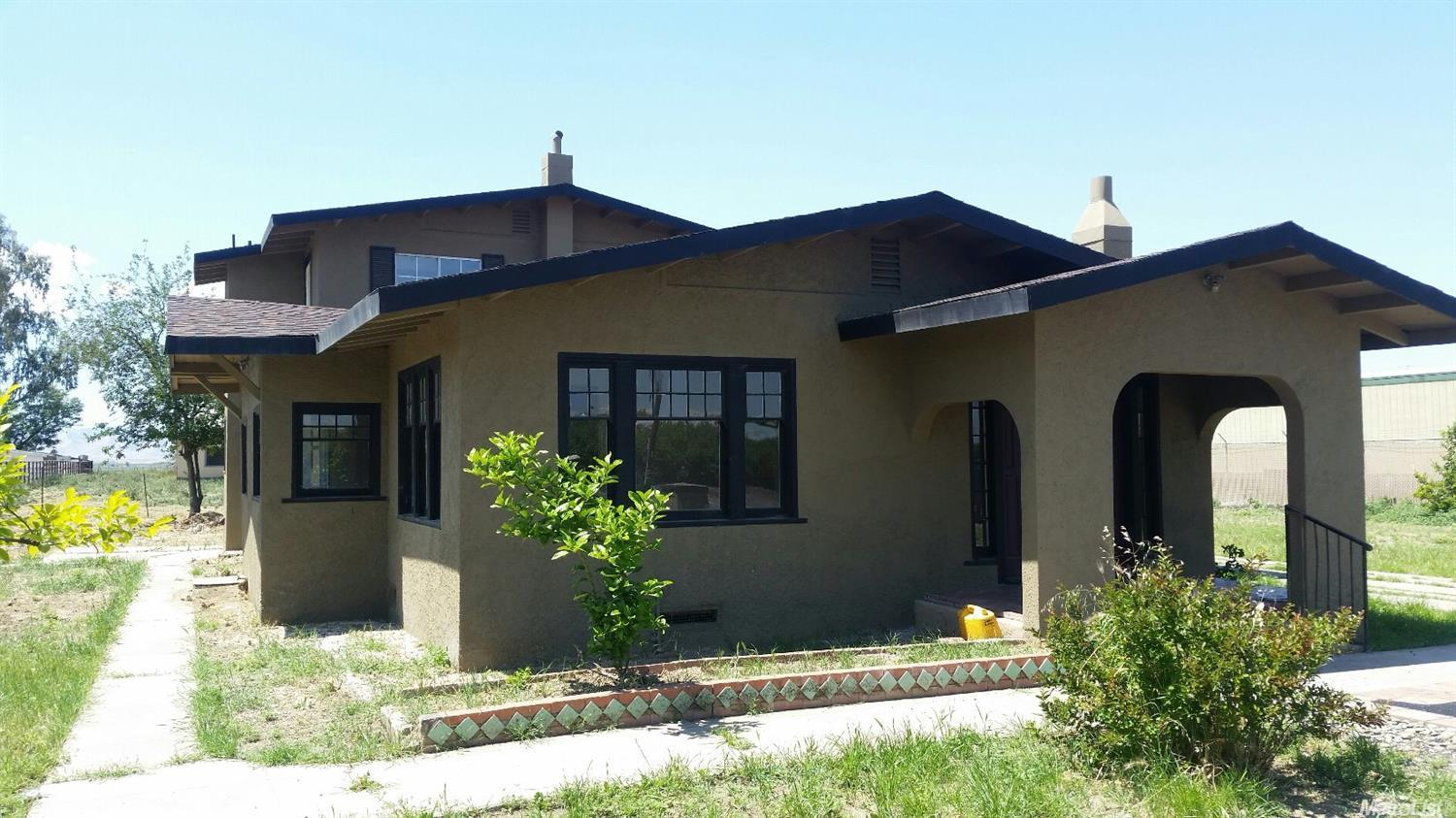 27143 State Highway 33, Newman, CA 95360