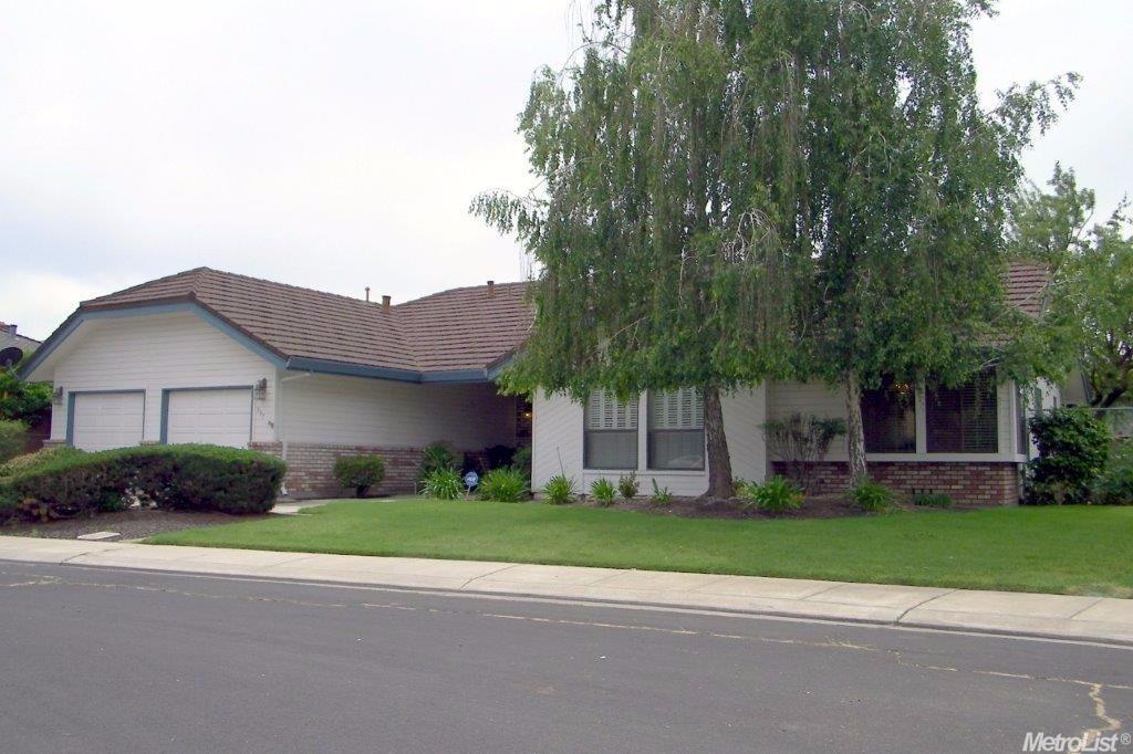 937 Mount Vernon Pl, Manteca, CA