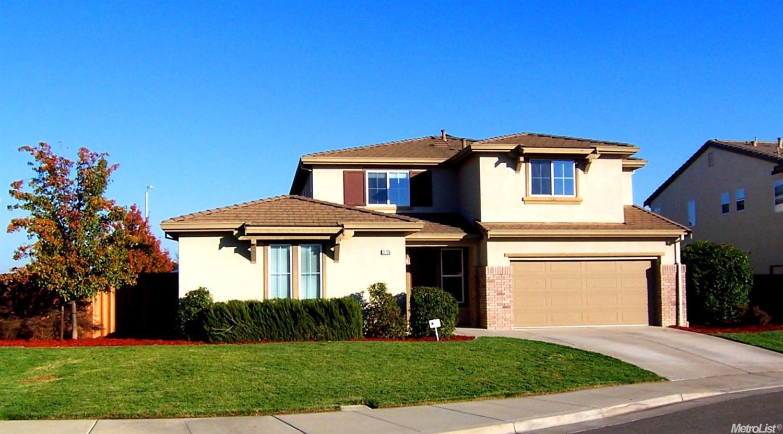 3735 Gold Creek Ct, West Sacramento, CA