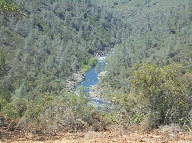 0 Kanaka Valley Rd, Rescue, CA 95672