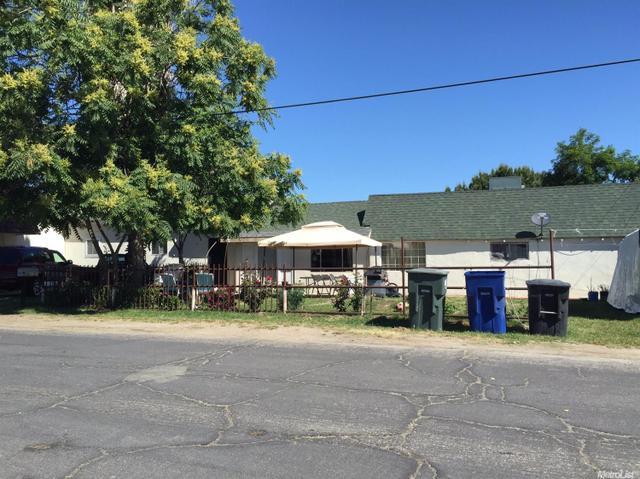 7580 Lander Ave, Hilmar, CA 95324