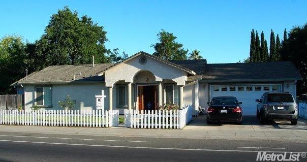 940 Grand Ave, Sacramento, CA