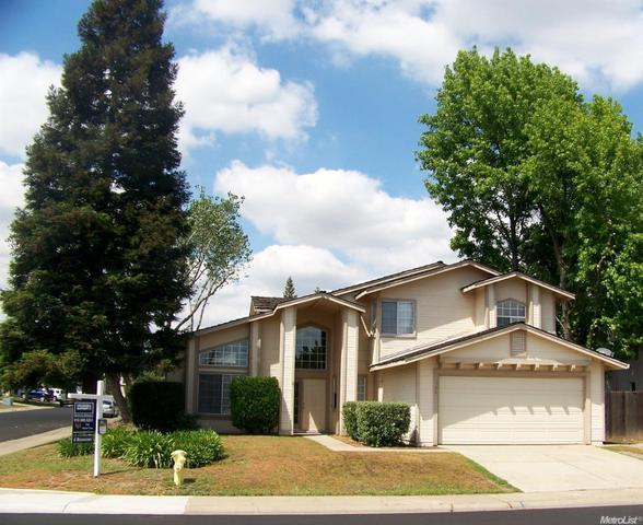 536 Oakborough Ave, Roseville, CA