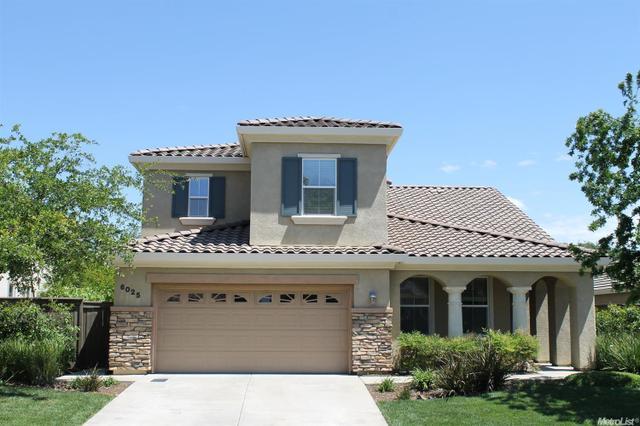 6025 Edgehill Dr, El Dorado Hills, CA