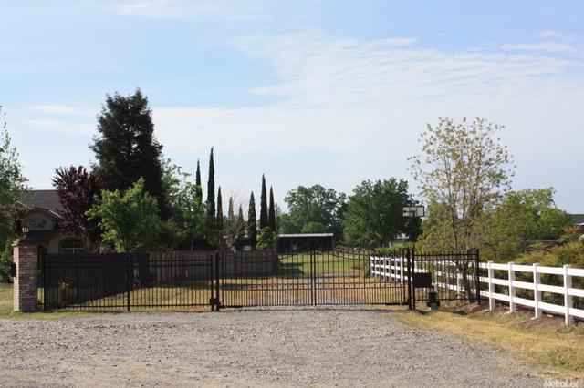 2391 Baseline Rd, Roseville, CA