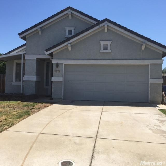 9224 Sweetdale Ct, Sacramento, CA