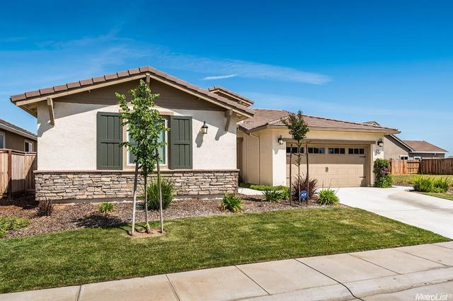 7221 Cordially Way, Elk Grove, CA