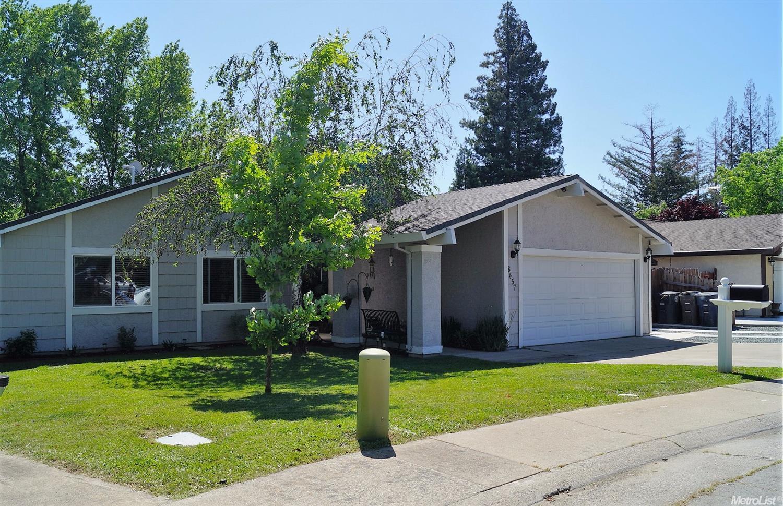8457 Jonquil Way, Citrus Heights, CA