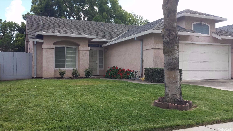1204 Almaden Way, Modesto, CA