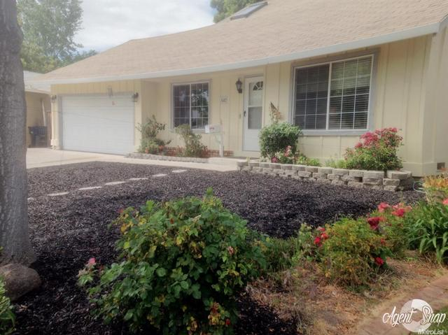 542 Covington Way, Livermore, CA