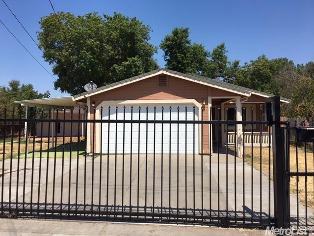1145 Jean Ave, Sacramento, CA 95838